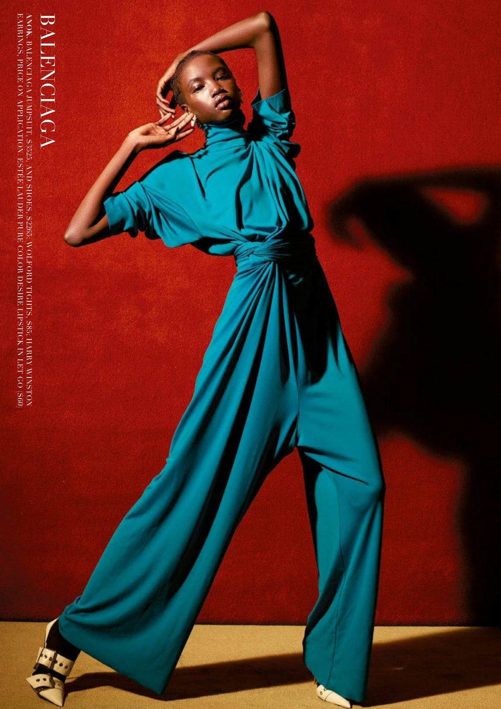 Mario Sorrenti for Harper's Bazaar Australia March 2019 (3).jpg
