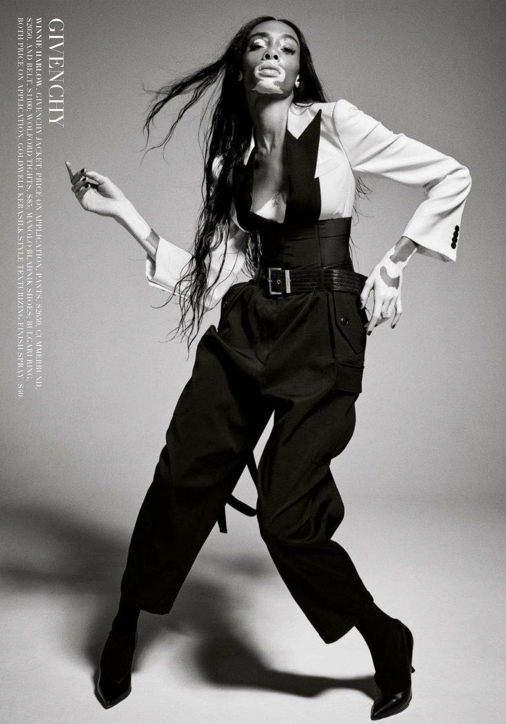 Mario Sorrenti for Harper's Bazaar Australia March 2019 (4).jpg