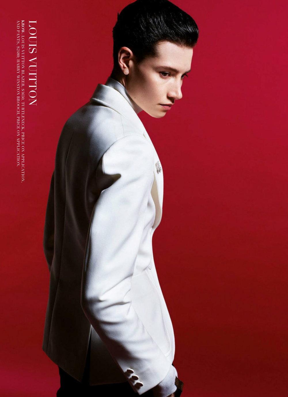 Mario Sorrenti for Harper's Bazaar Australia March 2019 (17).jpg