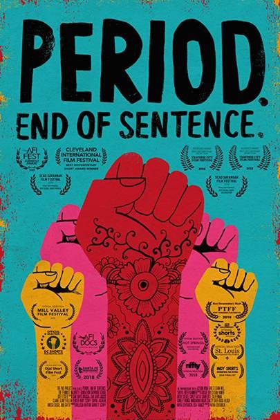Period. End of Sentence. 22219.jpg