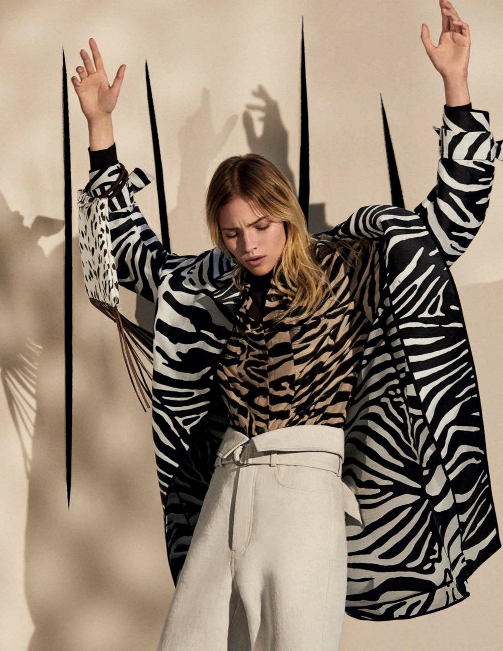 Sasha Luss by Gorka Postigo for Vogue Spain March 2019 (1).jpg