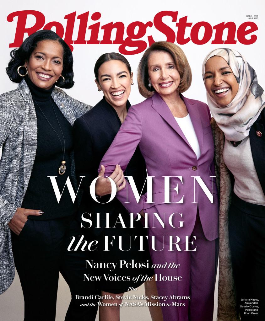 Nancy's girls 22719-Rolling Stone.jpg