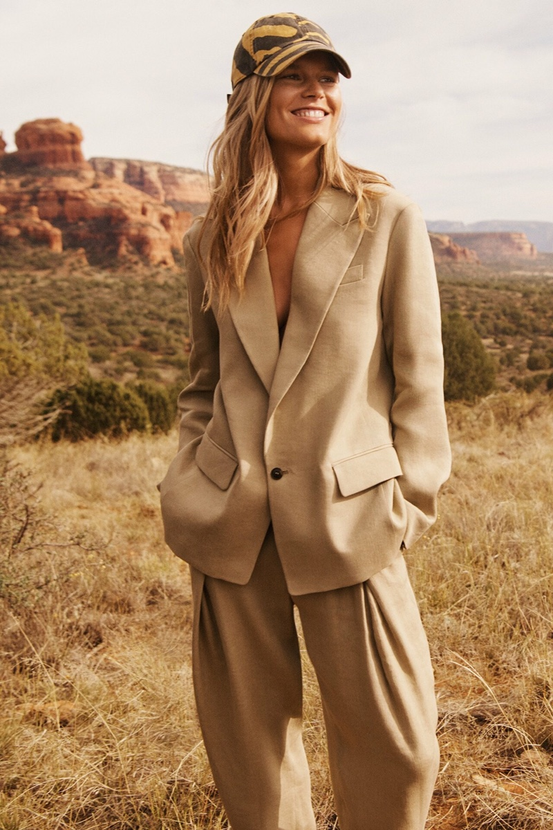 Anna Ewers by Lachlan Bailey for H+M Studio (7).jpg