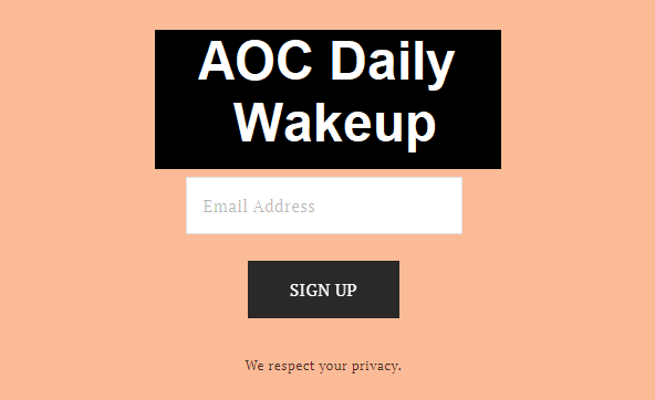 AOC Daily Newsletter-lg no type.png