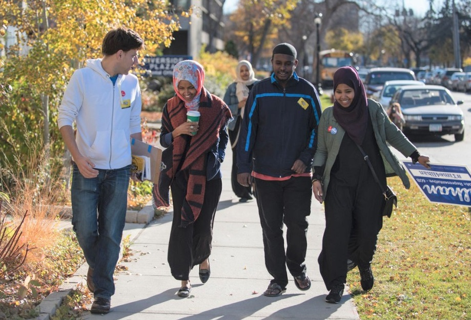 Rep. Ilhan Omar in Minnesora.jpg