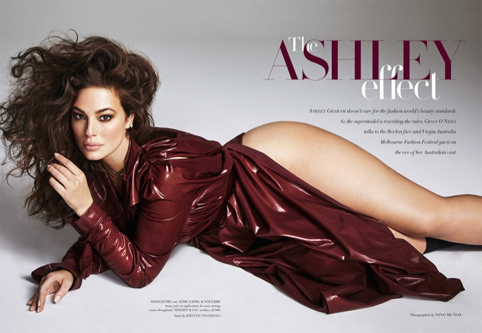Ashley-Graham-Nino-Munoz-Harper's-Australia-2019 (4).jpg