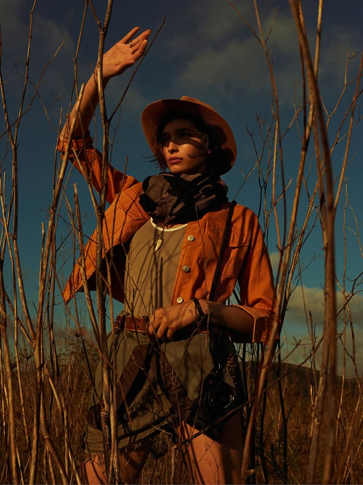 Alexandra-Agoston-Vogue-Netherlands-March-2019 (3).jpg