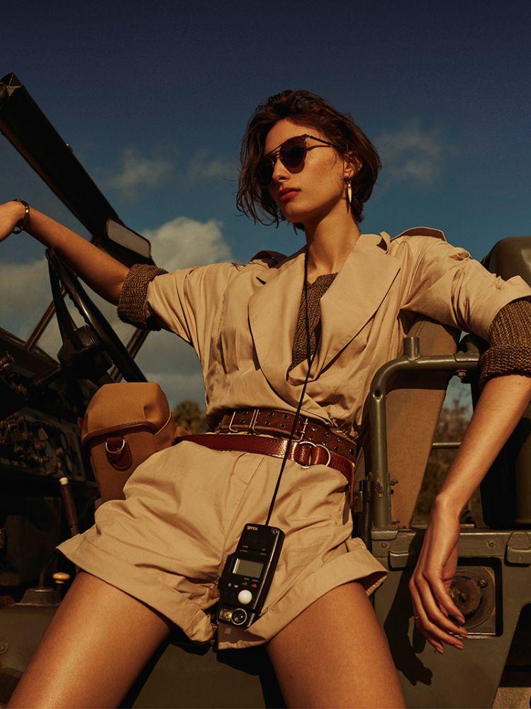 Alexandra-Agoston-Vogue-Netherlands-March-2019 (5).jpg
