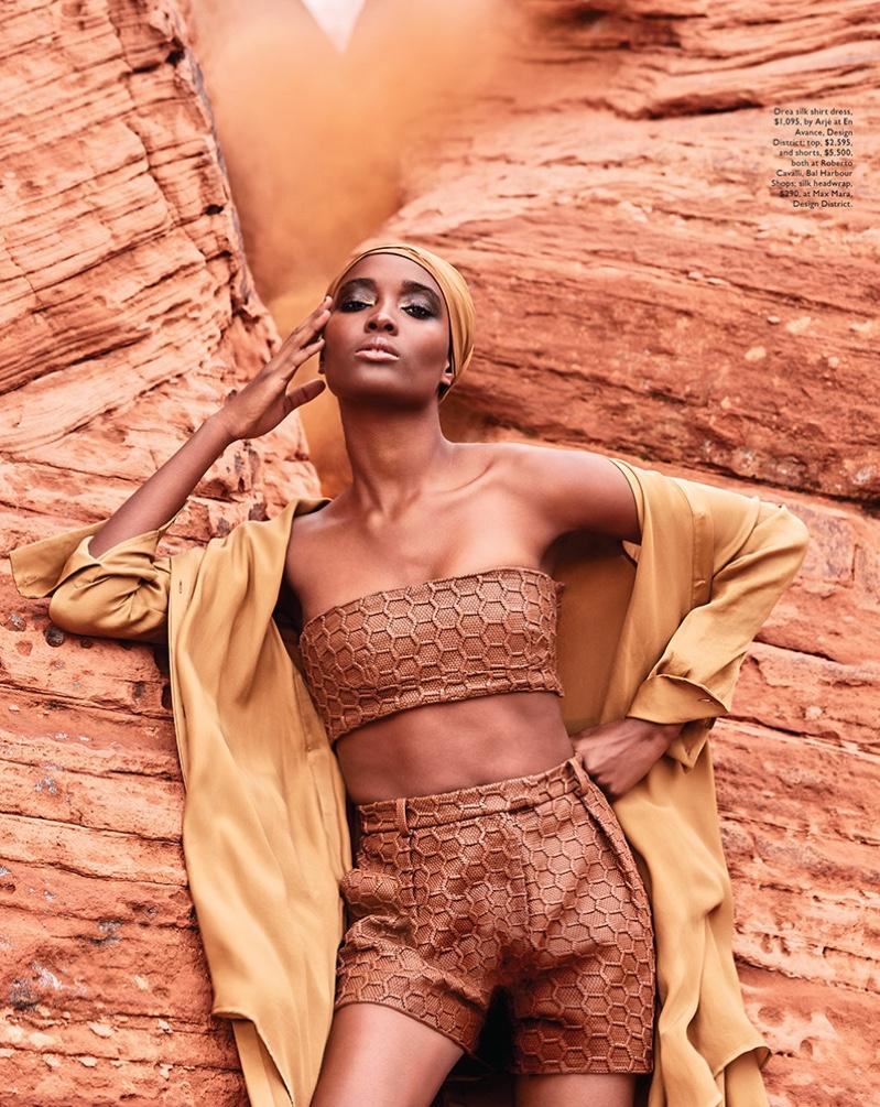 Francine James by Dennis Golonka for Modern Luxury March 2019 (7).jpg