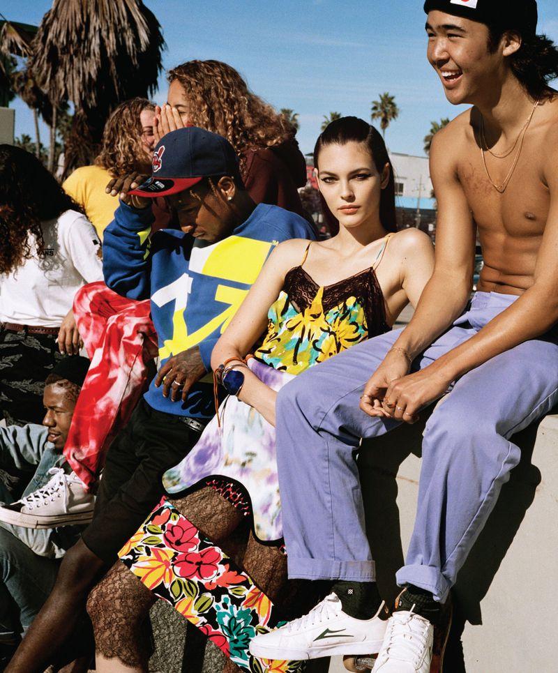 Angelo-Pennetta-Vogue-US-March-2019- (11).jpg