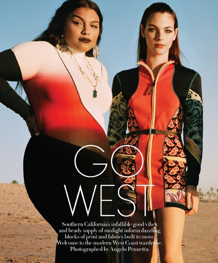 Angelo-Pennetta-Vogue-US-March-2019- (3).jpg