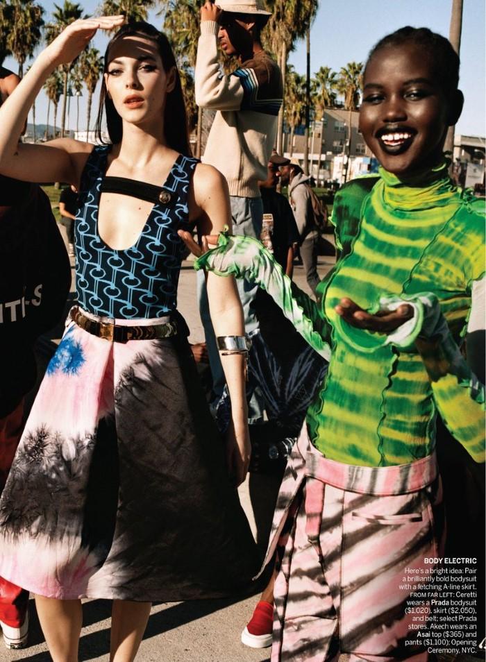 Angelo-Pennetta-Vogue-US-March-2019- (4).jpg