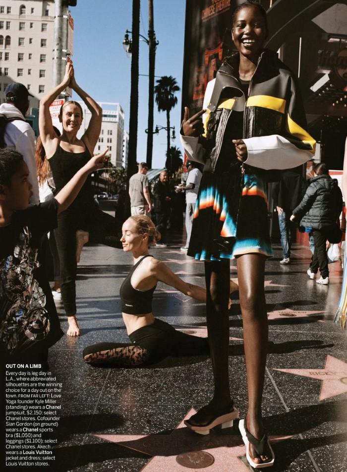 Angelo-Pennetta-Vogue-US-March-2019- (5).jpg