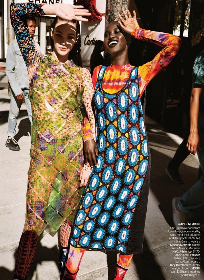 Angelo-Pennetta-Vogue-US-March-2019- (8).jpg