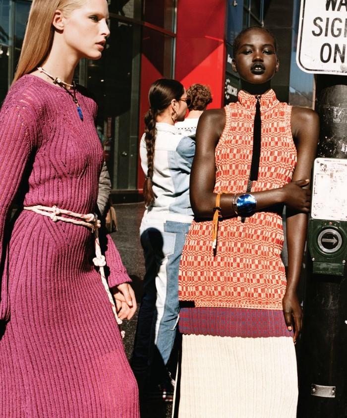 Angelo-Pennetta-Vogue-US-March-2019- (9).jpg
