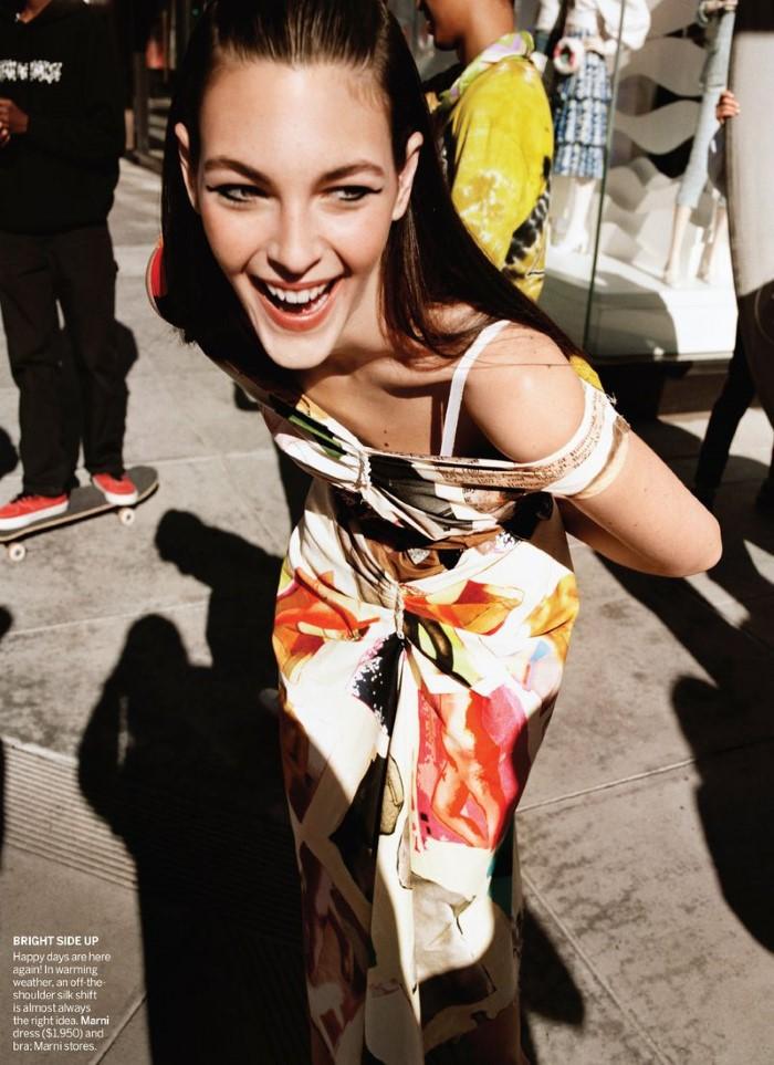 Angelo-Pennetta-Vogue-US-March-2019- (13).jpg