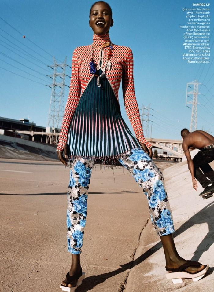 Angelo-Pennetta-Vogue-US-March-2019- (14).jpg
