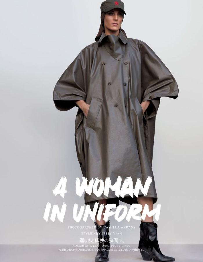 Othilia-Simon-Damilla-Akrans-Vogue-Japan-April-2019 (2).jpg
