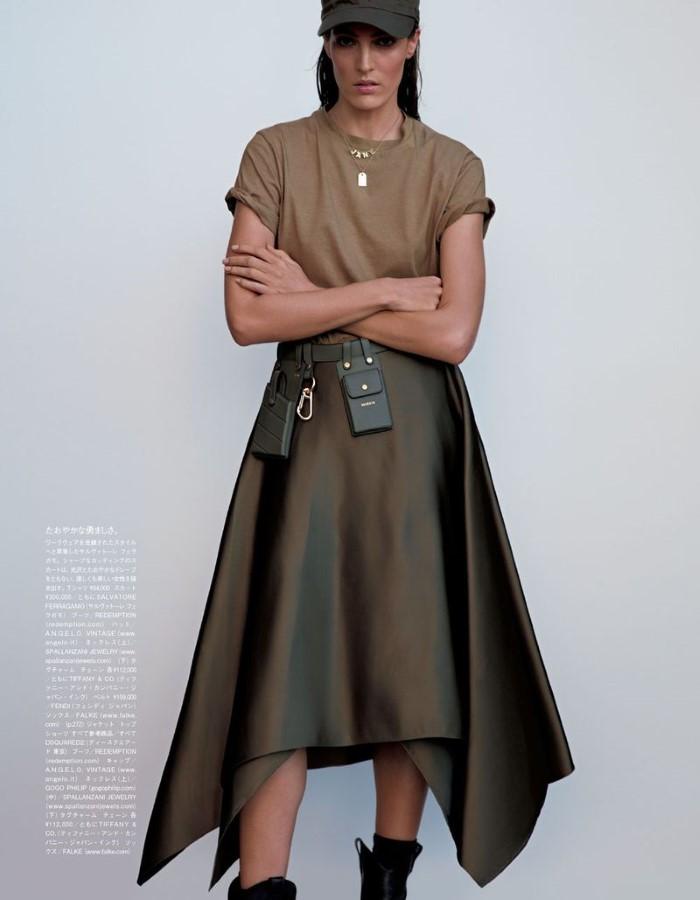 Othilia-Simon-Damilla-Akrans-Vogue-Japan-April-2019 (10).jpg