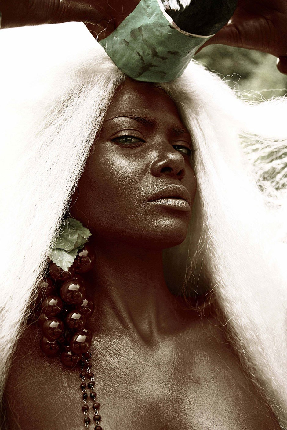 'Africa' by Daniel Bracci (7).jpg