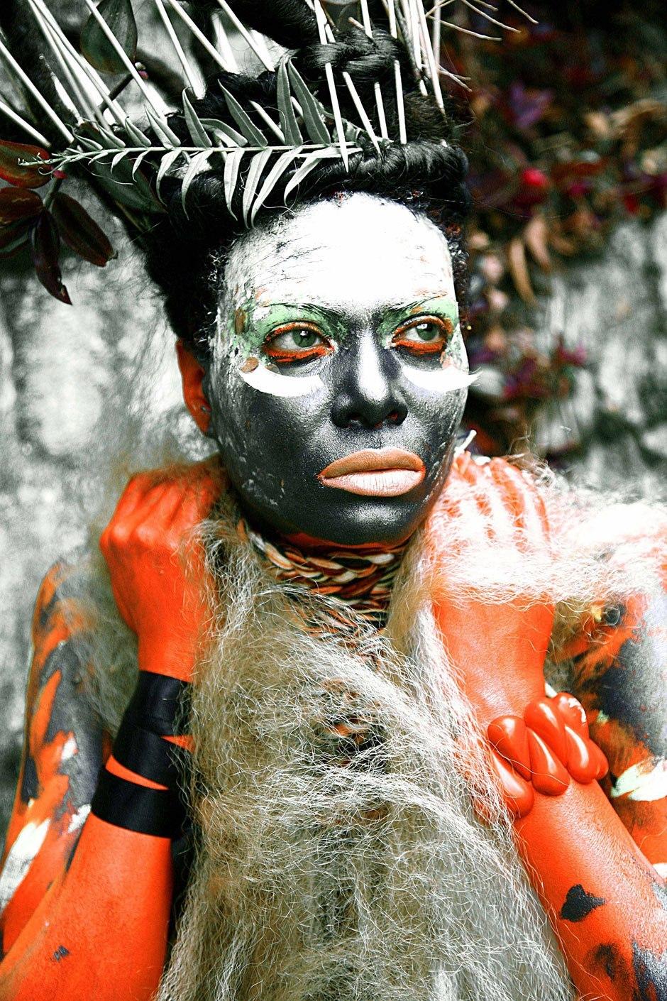'Africa' by Daniel Bracci (10).jpg