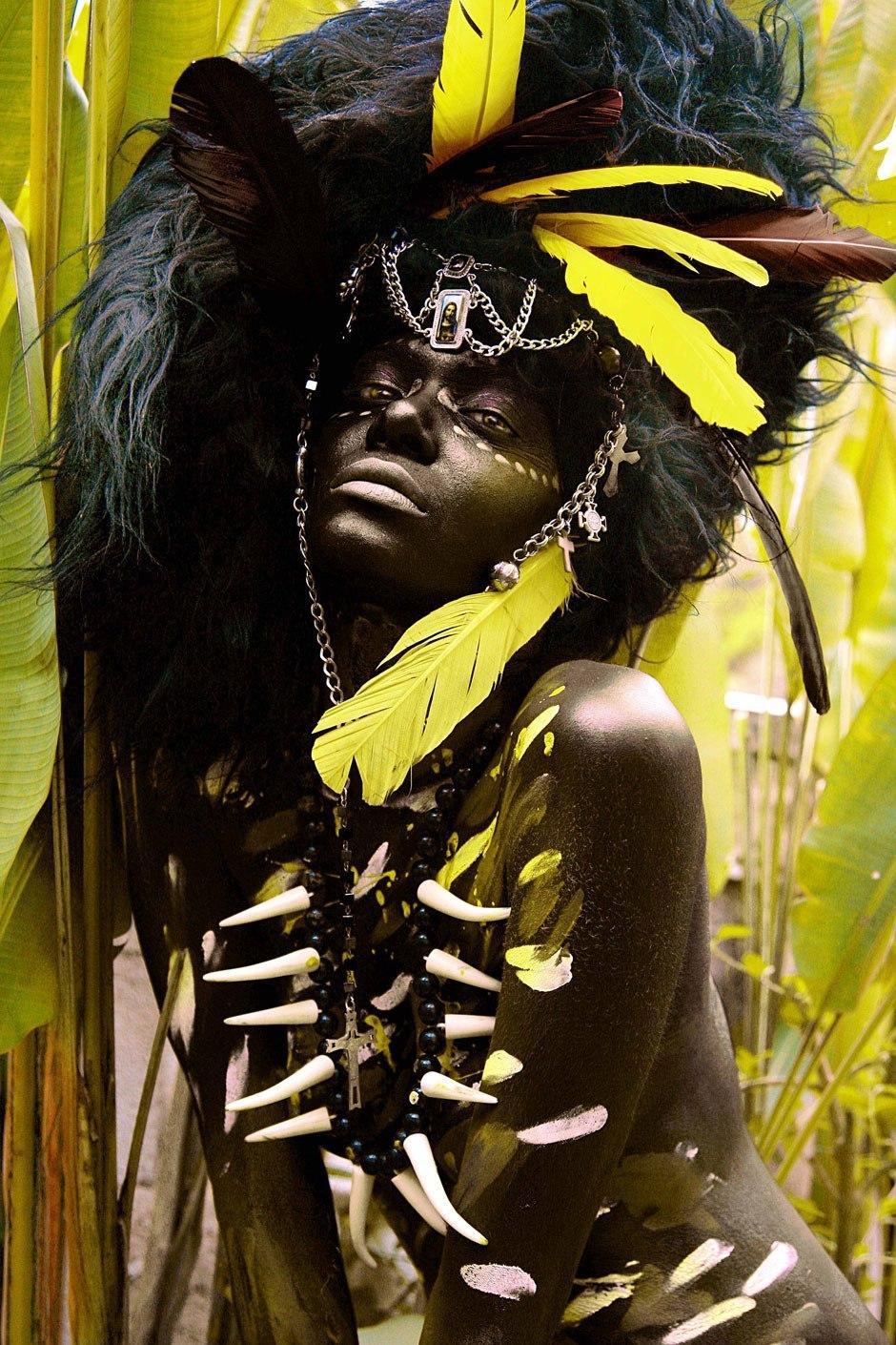 'Africa' by Daniel Bracci (8).jpg