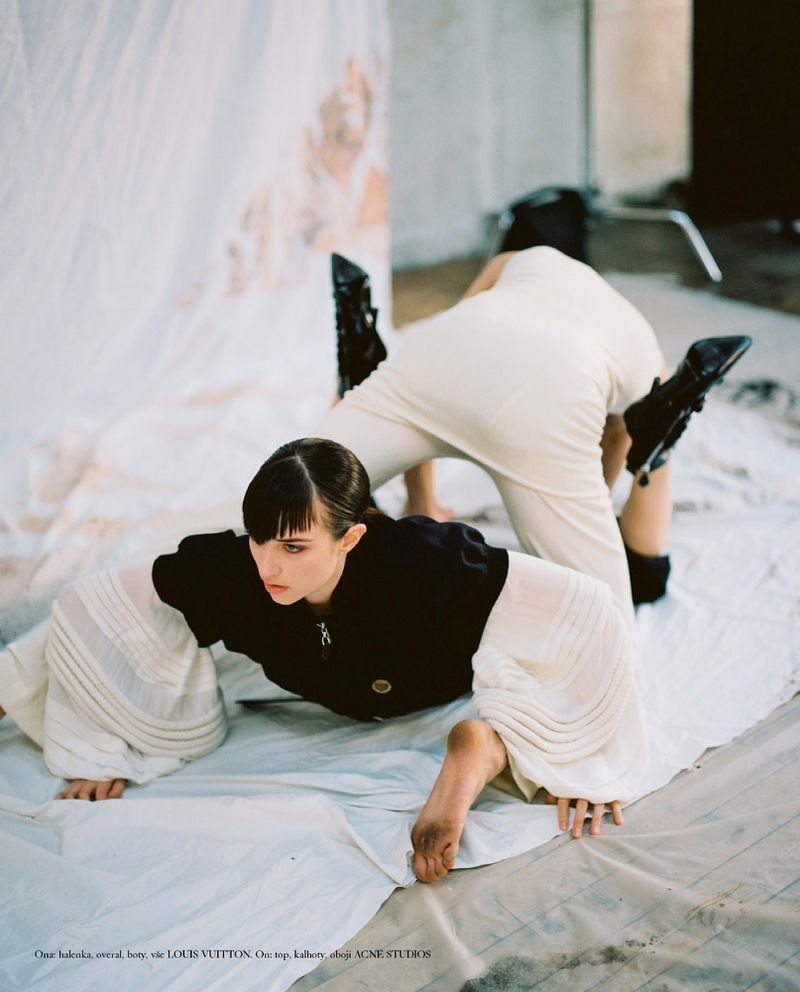 Grace-Hartzel-Dan-Belieu-Vogue-Czech- (1).jpg