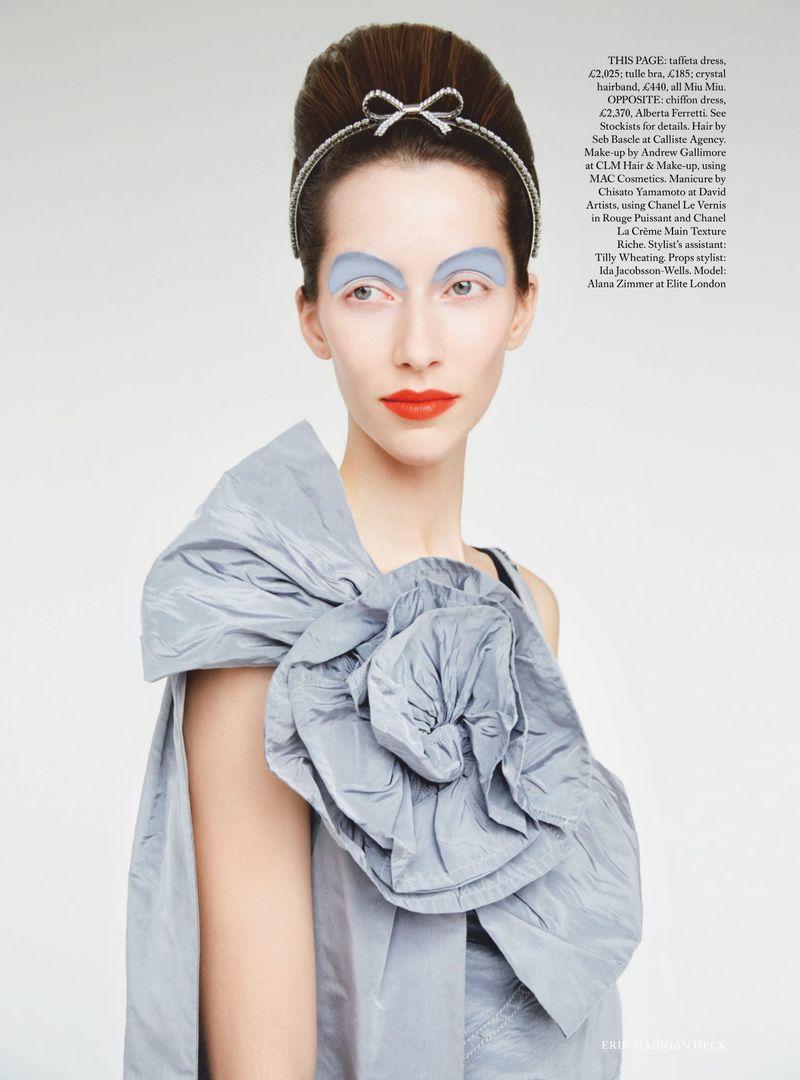 Alana-Zimmer-Erik-Madigan-Heck-Harpers-UK (5).jpg