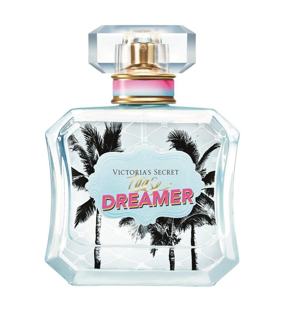 Taylor-Hill-Tease-Dreamer-Victoris-Secret-Fragrance (3).jpg
