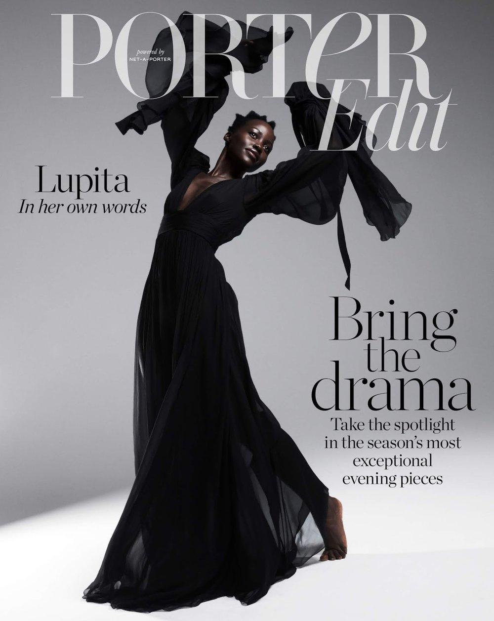 Lupita-Nyong'o-Paola-Kudacki-Porter-Edit (1).jpg