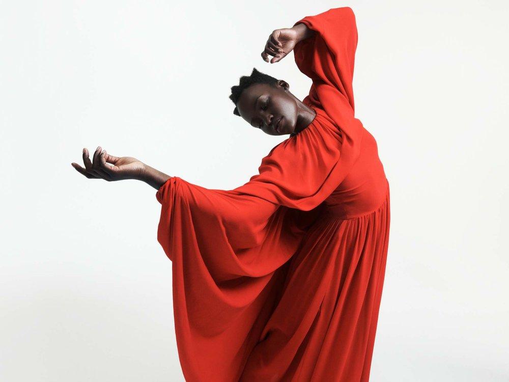 Lupita-Nyong'o-Paola-Kudacki-Porter-Edit (9).jpeg