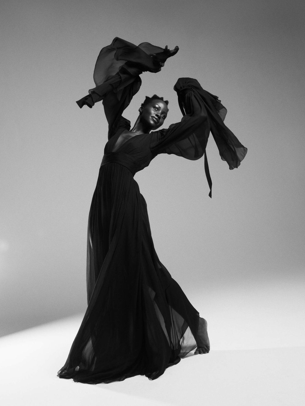 Lupita-Nyong'o-Paola-Kudacki-Porter-Edit (10).jpeg