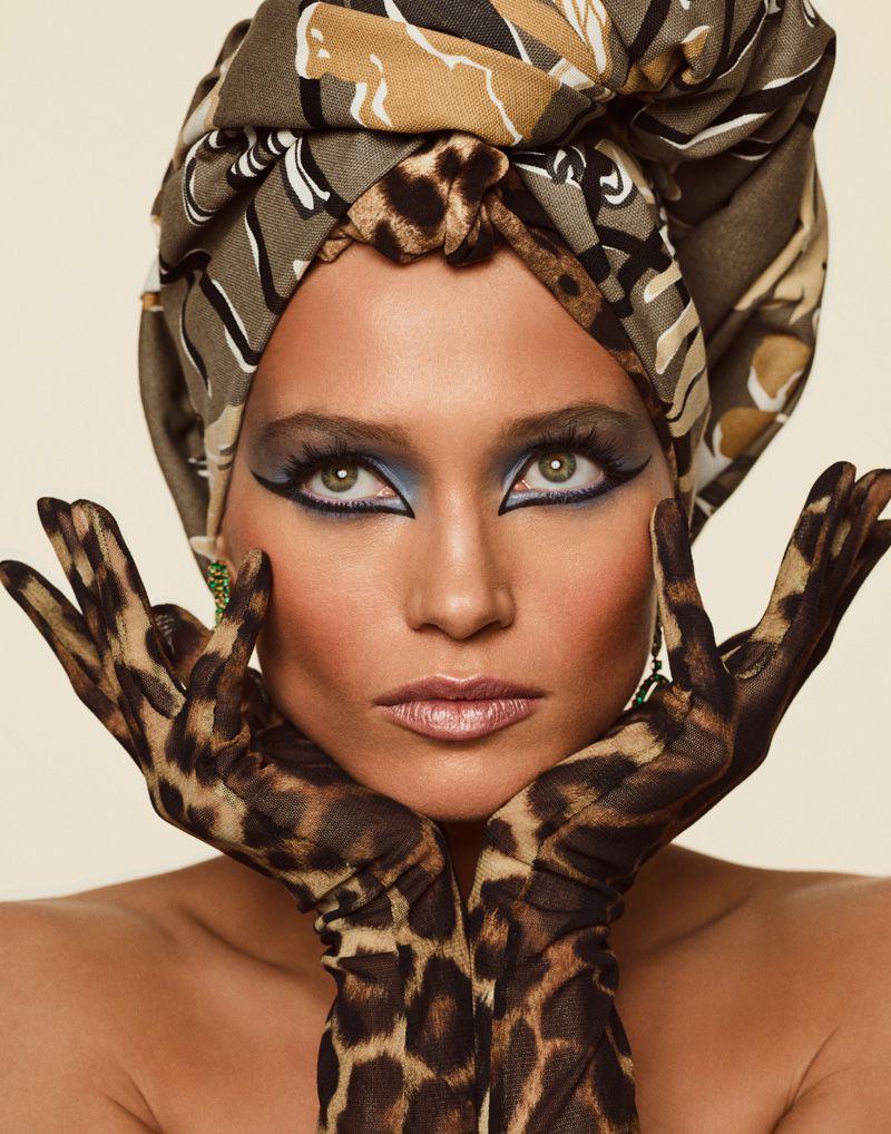Hana-Jirickova=Jason-Kim-Vogue-Arabia-March-2019- (8).jpg