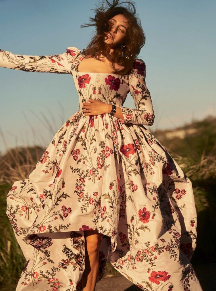 Georges-Antoni-Vogue-India-Anushka-Sharma-6-761x1024.jpg