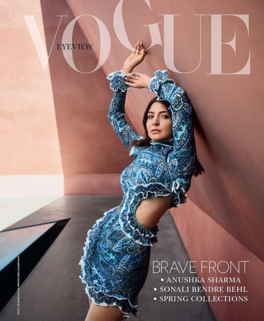 Georges-Antoni-Vogue-India-Anushka-Sharma-2-843x1024.jpg