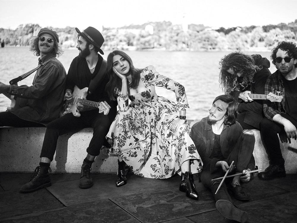 Georges-Antoni-Vogue-India-Anushka-Sharma-3.jpg