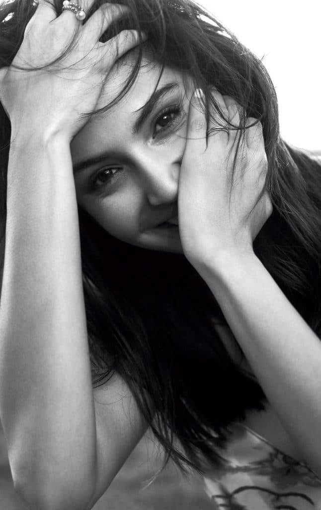 Georges-Antoni-Vogue-India-Anushka-Sharma-5-646x1024.jpg