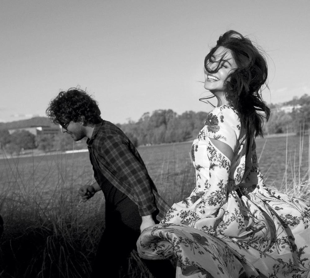Georges-Antoni-Vogue-India-Anushka-Sharma-4.jpg