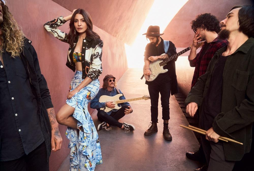 Georges-Antoni-Vogue-India-Anushka-Sharma-8.jpg