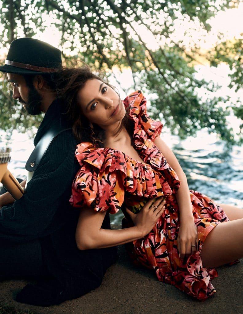 Georges-Antoni-Vogue-India-Anushka-Sharma-9-791x1024.jpg