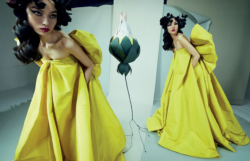 Fei-Fei-Sun-Emma- Summerton- Vogue-China-April-2019 (7).jpg