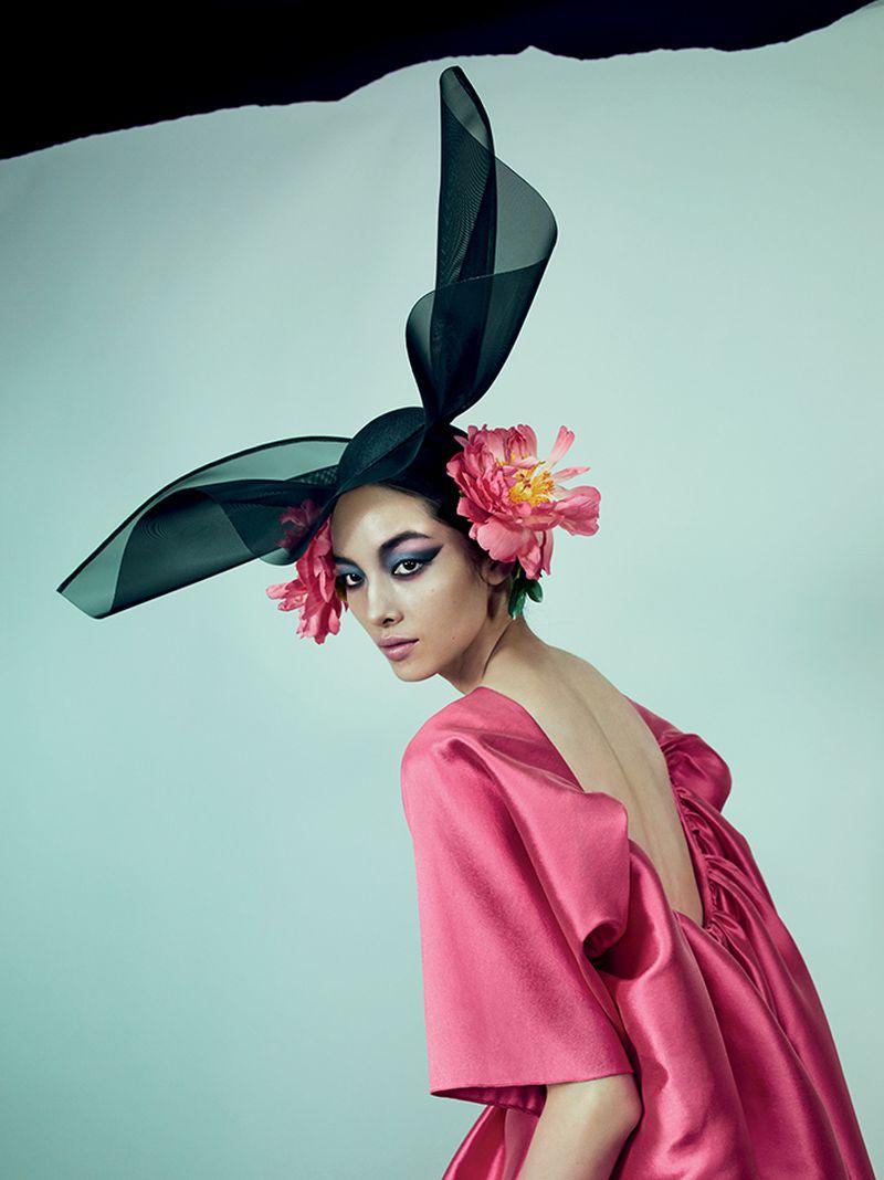 Fei-Fei-Sun-Emma- Summerton- Vogue-China-April-2019 (4).jpg