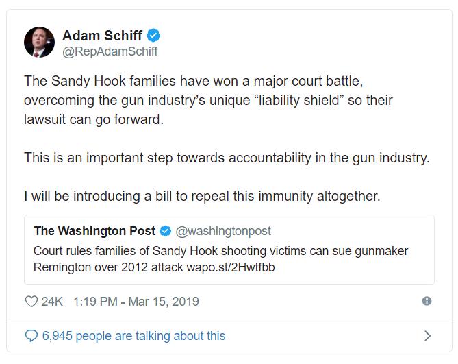 Sandy-Hook-families.png