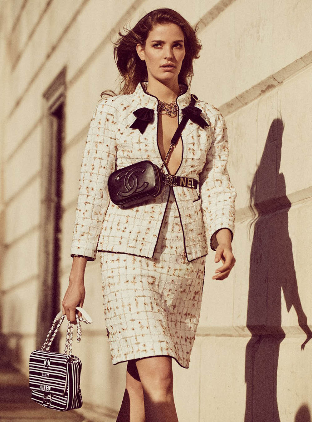 Alisa-Ahmann-by-Regan-Cameron-for-Harper's-Bazaar-UK-March-2019-4.jpg