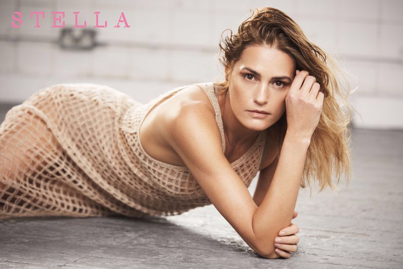 Yasmin-Le-Bon_Nick-Haddow-Stella-Mag- (4).jpg