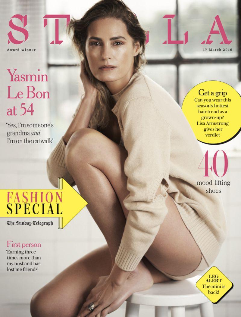 Yasmin-Le-Bon_Nick-Haddow-Stella-Mag- (5).jpg