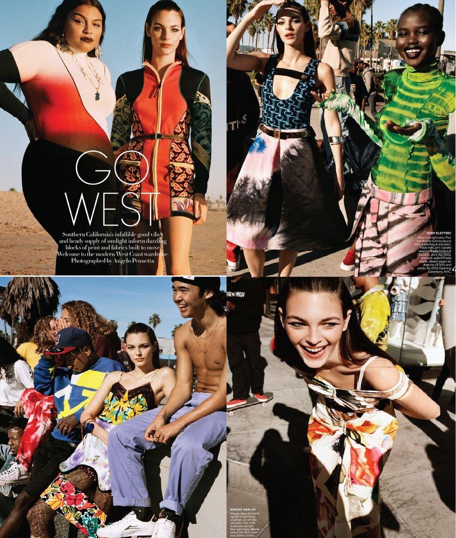 Angelo-Pennetta-Vogue-US-March-2019-.jpg