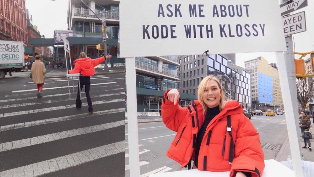 Karlie-Kloss-Kode-with-Klossy-applications-2019.jpg