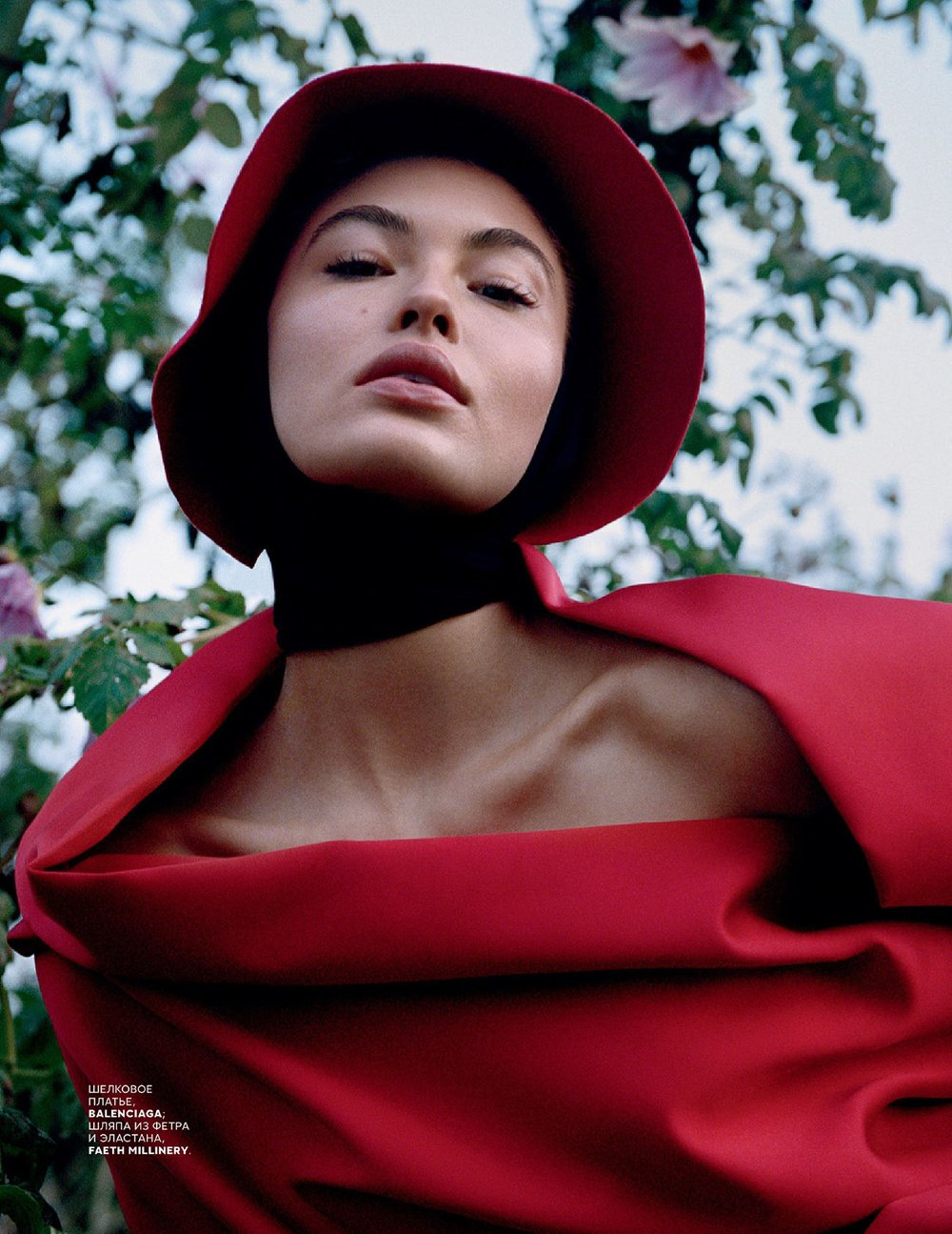 Grace-Elizabeth-Yelena-Yemchuk-Vogue-Russia-April-2019 (3).jpg