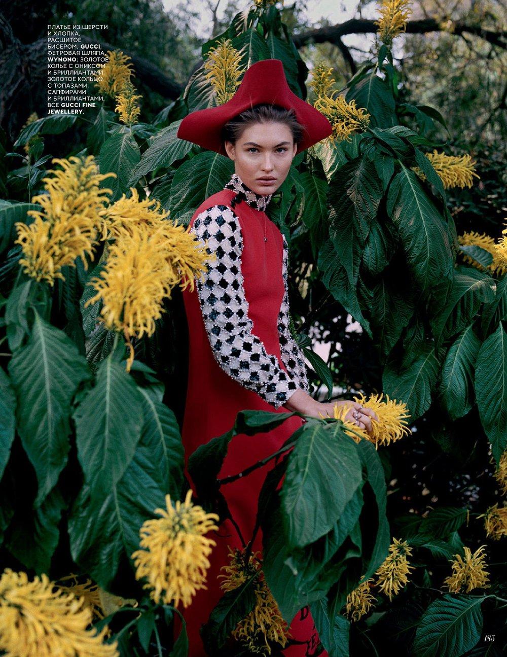 Grace-Elizabeth-Yelena-Yemchuk-Vogue-Russia-April-2019 (6).jpg